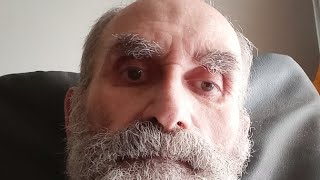 Moshe's Morning Report From Israel thumbnail