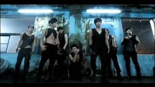 Nom : U-Kiss Nom réel / alternatif : 유키스 Nationalité : Coréenne ...