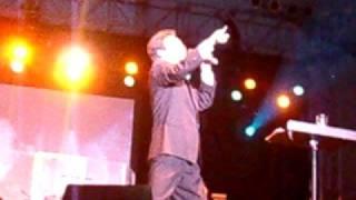 費玉清 2008年 美國演唱會精彩模仿秀
