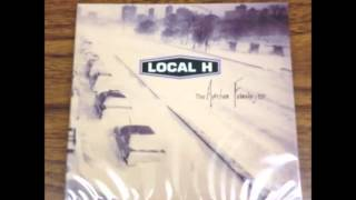 Watch Local H Look Whos Rocking On Four Legs Again video