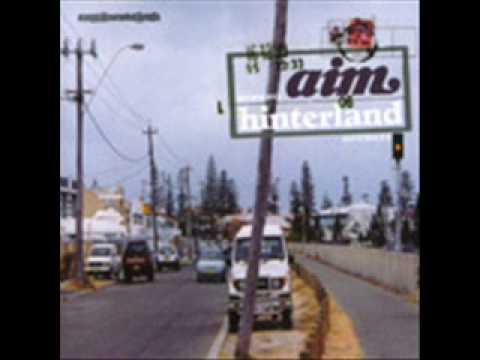 Aim - A Twilight Zone