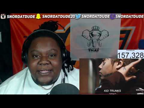 LIL BABY THE GOAT!!!! Songs That Made Rappers Blow Up in 2018 REACTION!!!