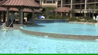 Video The Pools at North Beach Plantation in North Myrtle Beach download MP3, 3GP, MP4, WEBM, AVI, FLV Agustus 2017