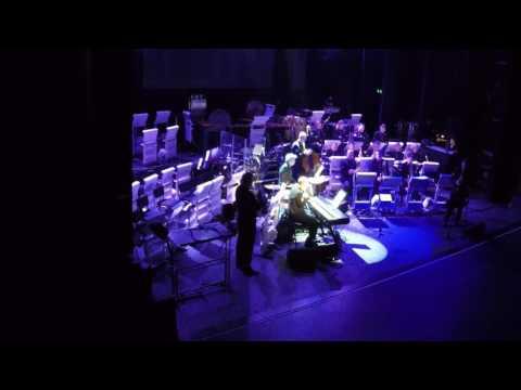 Far East Suite - Ad Lib on Nippon - Orkest Koninklijke Luchtmacht