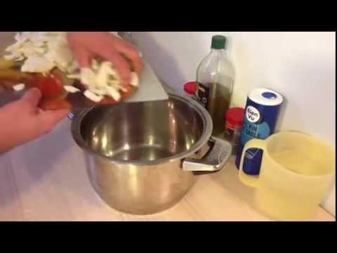 recette-de-la-soupe-aux-choux