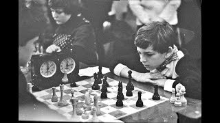 Заработал на продаже шахмат 6000 $$$.Супер СКИДКА на Обучение.
