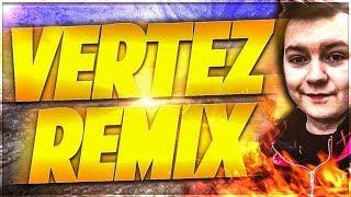 ♪ VERTEZ & LutcheRr -
