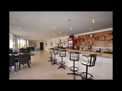 Вся недвижимость в Беларуси - продажа и аренда - дома