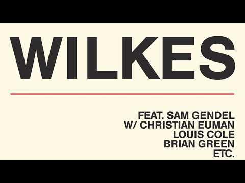 Sam Wilkes - Tonight