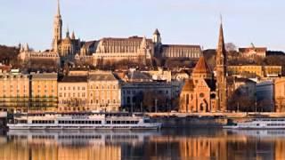 видео Туры в Венгрию