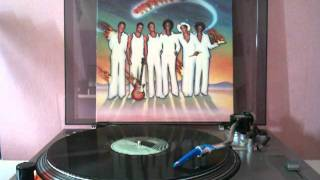 T.Connection - Groove to get down (1977)