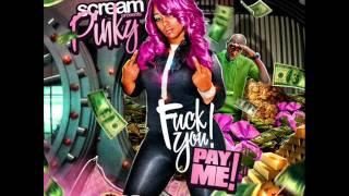 Download Video Pinky - Porno MP3 3GP MP4