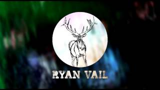 Ryan Vail Days Brokenchord Remix