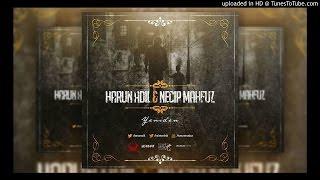 Harun Adil & Necip Mahfuz - Yeniden