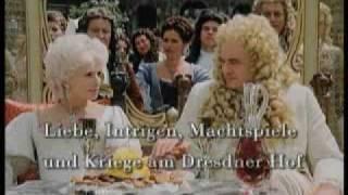 Große Geschichten 24 - Sachsens Glanz und Preußens Gloria