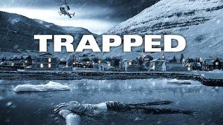 Взаперти / Trapped / Ófærð