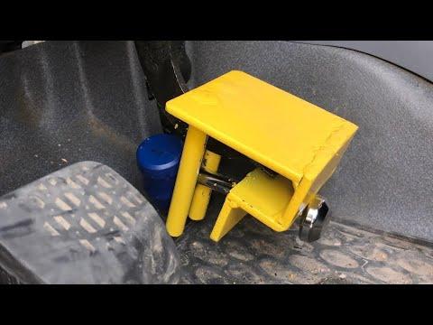 11-diy-car-tool-ideas
