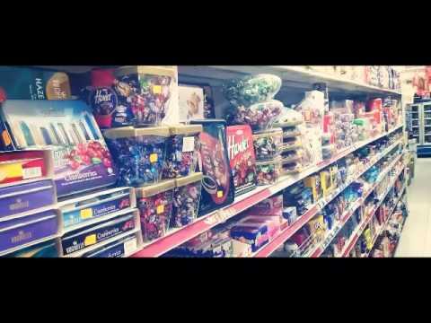 Al hooth supermarket Ajman