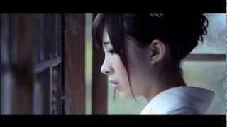 Cover images [演歌] 岩佐美咲「もしも私が空に住んでいたら」2013年1月9日発売