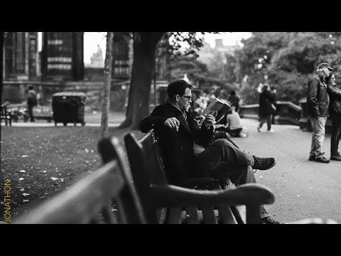 Kings Of Leon - Mi amigo subtitulada en español