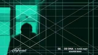 Onar ft. Te-Tris, Hudy HZD - Od dna (Soulpete remix)