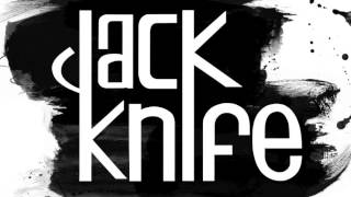 Download The Shepherd's Song (It's Alright) - Jack Knife (Demo 2013) MP3 song and Music Video