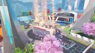 Call of duty: Black ops 3 multiplayer and zombies