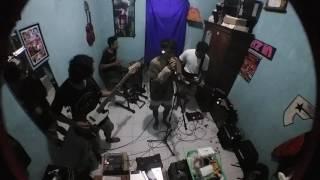 Cover lolot Ngugut jeriji by awo band