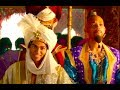 We Have Jams - The Aladdin Movie - Will Smith, Naomi Scott & Mena Massoud Disney Family Movie HD