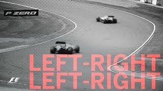 Why F1 Drivers Love Suzuka   2017 Japanese Grand Prix