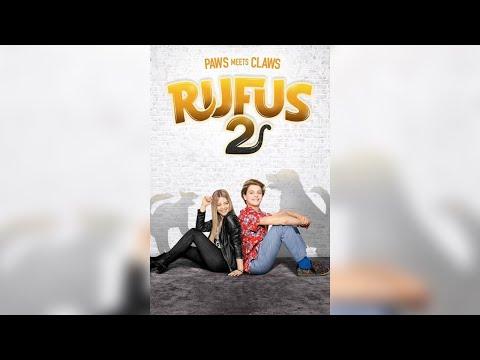Руфус 2 - Никелодеон (полная версия) в HD качестве