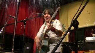 山口勝平 - どうしようもない恋の唄
