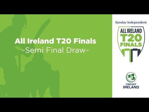 Ireland Women finish third in T20 World Cup Qualifier after