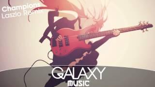 [Electro] - Astronaut - Apollo [Monstercat EP Release ...