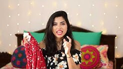 Myntra Summer Dresses Haul(6 Dresses)| Under ₹700 | Casual & Party-wear Dresses