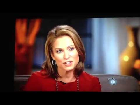 Ruby Gettinger on 20/20 ABC News - Visalus 90 Day Challenge - 954-639-6989