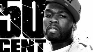 50 cent - In da Club (Angelo Kortez Remix)
