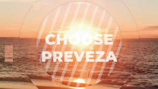 #CHOOSE_PREVEZA