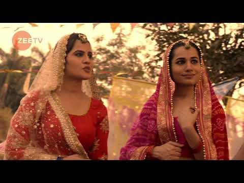 Aapke Aa Jane Se - Ep 274 - Feb 6, 2019 - Preview - Zee TV