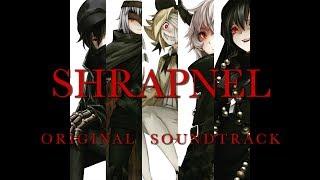 SHRAPNEL OST