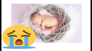 3 hours of white noise for infants, fall asleep, fast calming, study, relax, zen, focus, increase co
