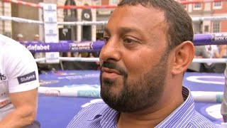 naseem-hamed-mayweather-is-lucky-he-didnt-fight-me-kell-brook-knockout-vs-ggg