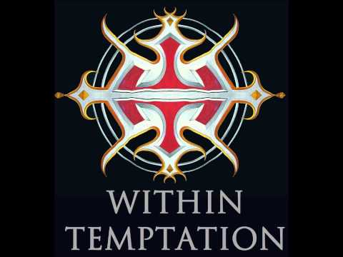 Within Temptation Gothic Christmas HD