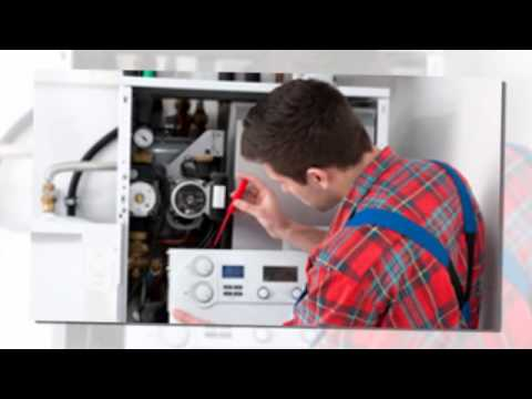 Domestic & Commercial Electricians - Silesia Electrical Services