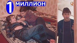 Гр Арабшо ва Дилшод - Пушаймон шид сахнаи нав 2020