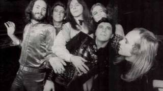 Roxy Music: If There is Something (lyrics)