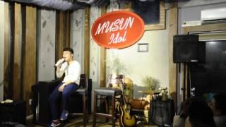MUSVN Acoustic Night   Hoa Trinh Nữ - Tùng Hà Nội
