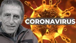 Coronavirus - Perché ci stiamo ammalando