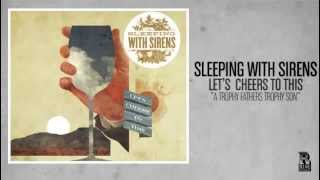 Watch Sleeping With Sirens A Trophy Fathers Trophy Son video