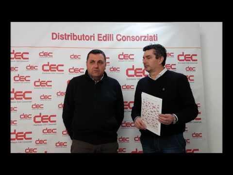 EDIL CEM (SI): Luca Meniconi
